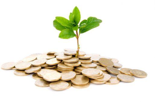 Не изключвайте дяловия капитал като възможност за справяне с кризата