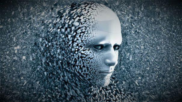 Изкуственият интелект вече няма нужда да бъде обучаван от хората: AlphaGo Zero