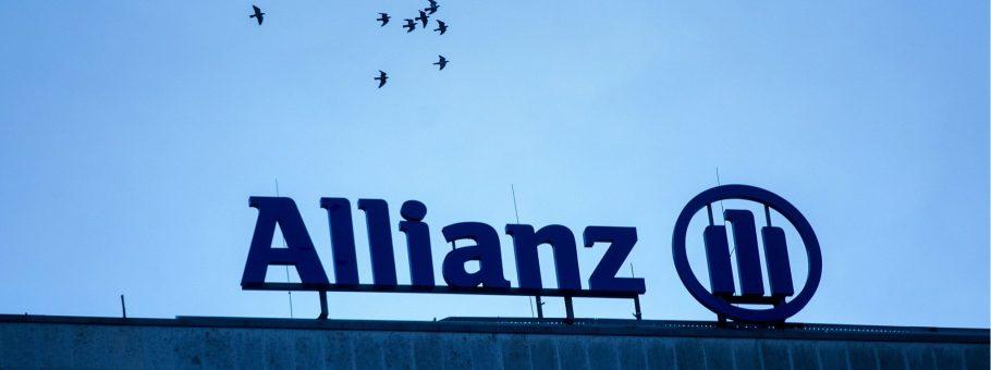 Алианц ще придобие и останалия дял от кредитния застраховател Юлер Ермес
