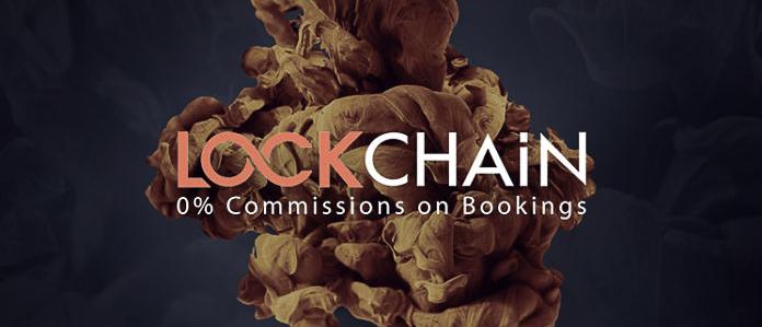 Lockchain.co приключи първоначалното си монетно предлагане, набирайки еквивалента на 4.4 милиона щатски долара