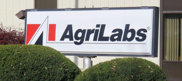 Българският производител на лекарства Хювефарма (Huvepharma) приодби американската АгриЛабс (AgriLabs)
