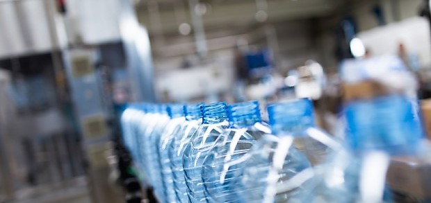 Полската Маспекс Груп (Maspex Group) придобива минерална вода Велинград