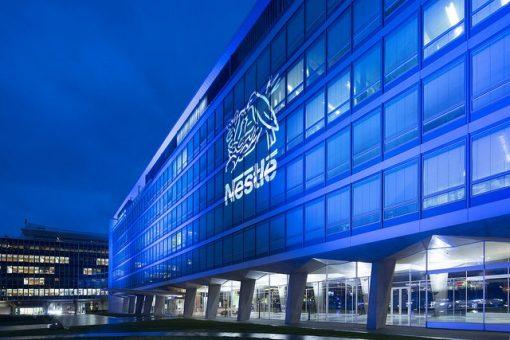 Нестле (Nestlé) ще закупи Атриум Иновейшънс (Atrium Innovations) за € 1.9 млрд. ($ 2.3 млрд.) от Фондове Пермира (Permira Funds)