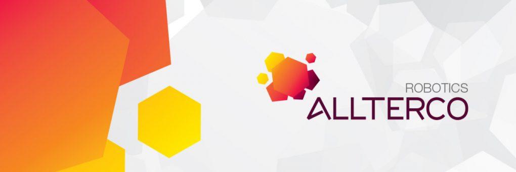 Алтерко продаде европейския си телекомуникационен бизнес на норвежката LINK Mobility за 8.8 млн. евро