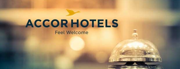 AccorHotels Sells Majority Stake in AccorInvest for $ 5.3 Bn