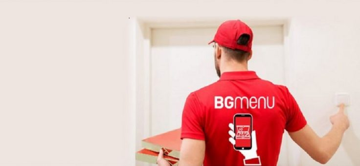 Холандската Takeaway.com придоби BGmenu за 10.5 млн. евро