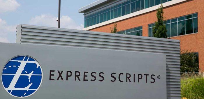 Cigna се договори да придобие Express Scripts за 67 млрд. щ. д.