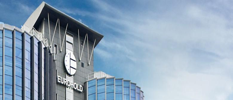 Евроинс придобива украинския бизнес с туристически застраховки на германската ERGO