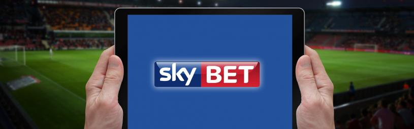 Stars Group става водеща сила в спортните залози придобивайки Sky Bet за 4.7 млрд. щ. д.