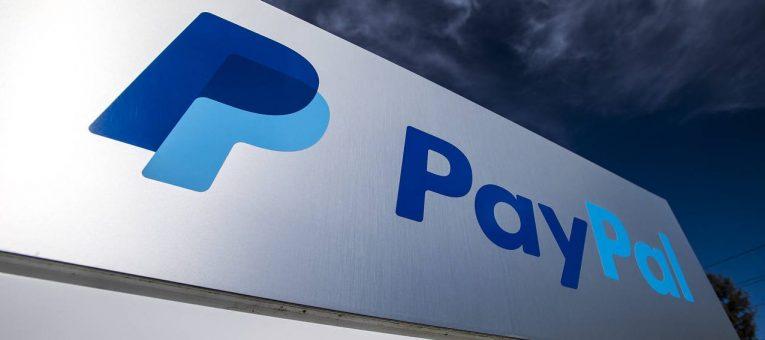 PayPal купува шведския старт-ъп за мобилни плащания iZettle за 2.2 млрд. щ. д.