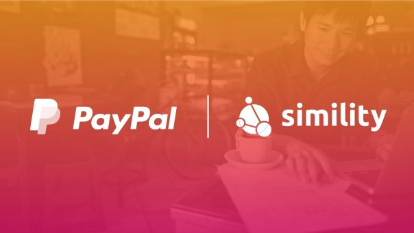 PayPal on an Acquisition Spree to Strengthen its Position with Merchants