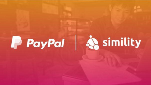 PayPal придобива редица конкуренти с цел укрепване на позициите си сред търговците на дребно