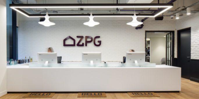 Фондът Silver Lake придобива ZPG, собственик на порталите за имоти Zoopla и PrimeLocation, за 2.9 млрд. щ. д.