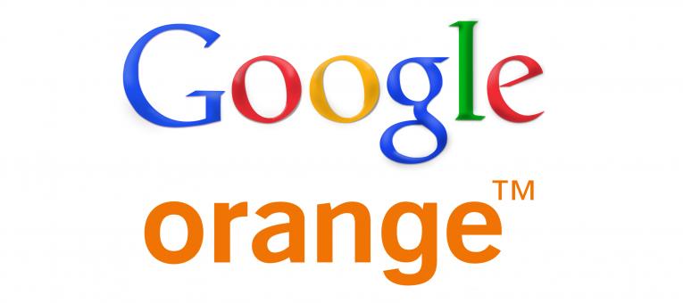 Google и Orange с апетит да инвестират заедно в стартиращи компании в Европа, Близкия Изток и Африка