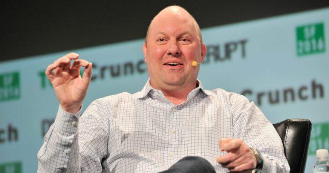 Andreessen Horowitz стартира нов крипто фонд за 300 млн. щ. д.
