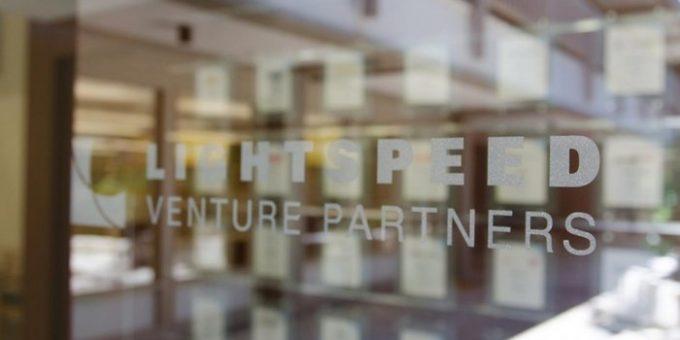 Компанията за рисков капитал Lightspeed Venture Partners ще инвестира 1.8 млрд. щ. д. в нови фондове, включително и в крипто