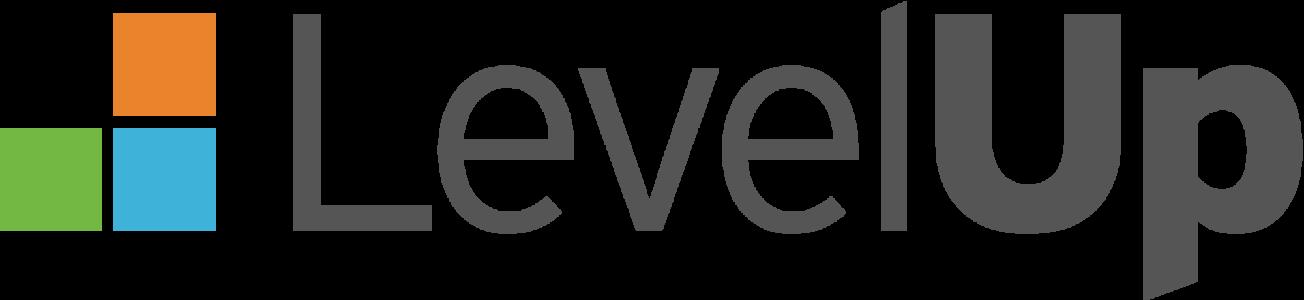 Grubhub придобива компанията за онлайн плащания LevelUp за 390 млн. щ.д.