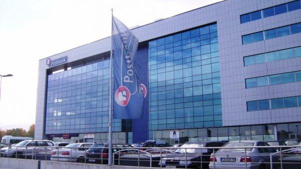 Най-големият автомобилeн застраховател – Армеец придобива лизинговата компания на Пощенска банка