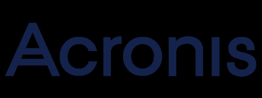 Софтуерната компания Acronis купува българската Т-Софт, за да разшири присъствието си в Европа