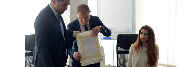 Два нови фонда за финансиране на стартъпи започват работа в България тази есен