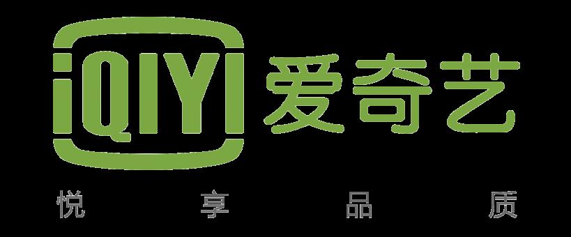 Китайската стрийминг платформа iQIYI Sports набра $124 млн. долара в първия си рунд на финансиране