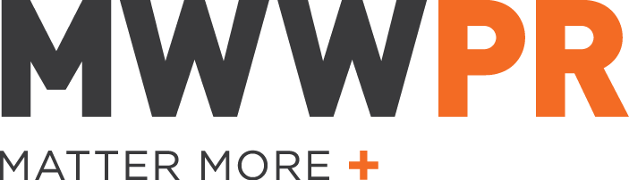MWWPR to Acquire Search Interactions, Leading Digital Marketing Agency