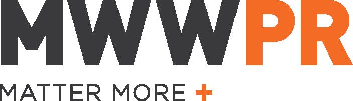 MWWPR придобива Search Interactions, водеща агенция за дигитален маркетинг