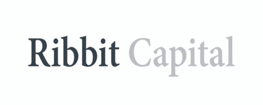 Инвеститорът във финансови технологии Ribbit Capital набира 420 млн. щ. д. за новия си фонд
