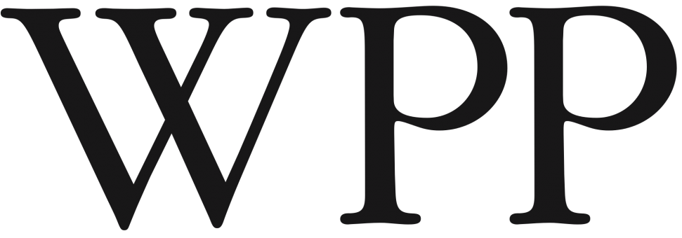 WPP придоби мажоритарен дял в технологичната маркетингова компания Emark