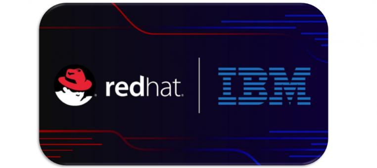 IBM придобива доставчика на софтуер за облачни услуги Red Hat