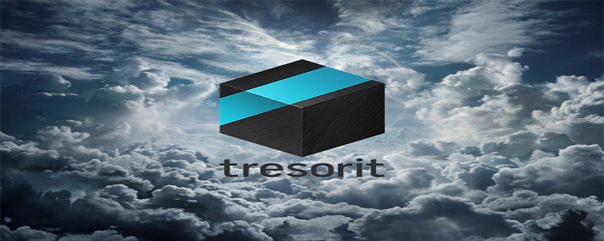 Tresorit, компания за криптирани облачни решения, набра €11.5 млн във втори инвестиционен рунд