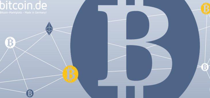 Немската регулирана борса за крипто валути Bitcoin.de придоби 100% от инвестиционната банка Tremmel