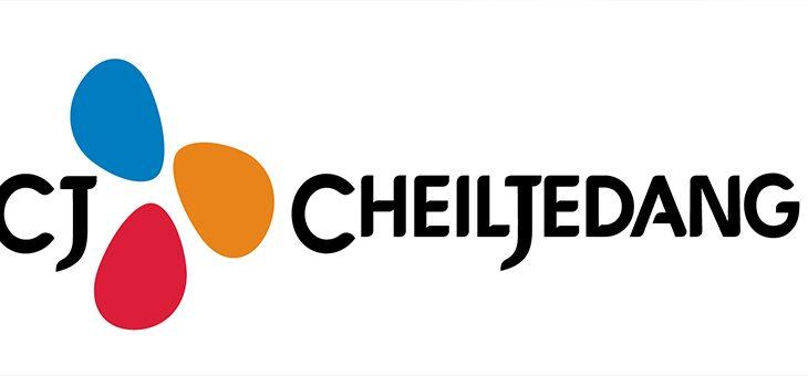 CJ CheilJedang придоби две марки за замразени храни, американската Kahiki и немската Mindfrost