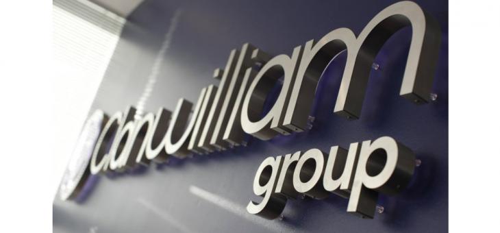 Глобалният доставчик на технологии за здравеопазването Clanwilliam Group придоби Dictate IT