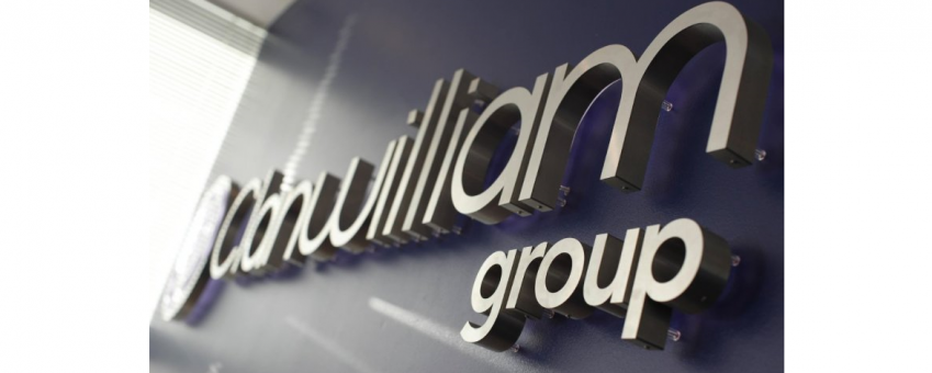 The Global Healthcare Technology Provider Clanwilliam Group Acquires Dictate IT