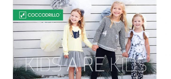 Полската компания за детско облекло CDRL придобива 90% от беларуската верига за детски дрехи Buslik