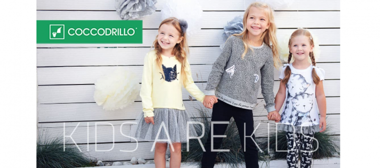 CDRL, the Polish Kids Clothing Company, Acquires 90% of the Belarussian Children Clothing Retail Chain Buslik