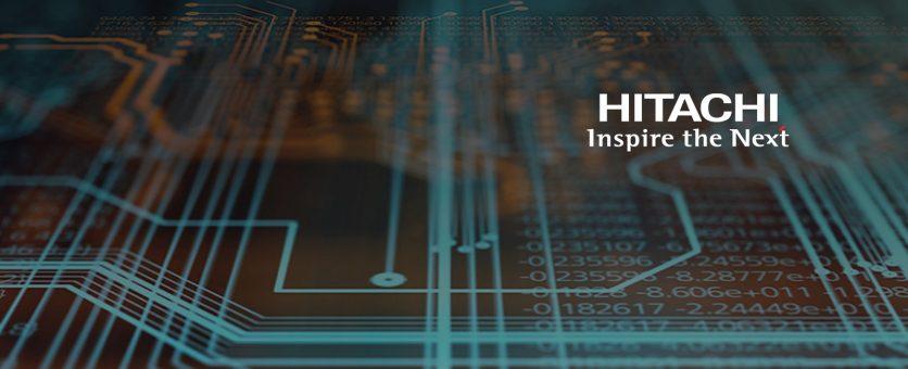 Hitachi Ltd. придобива 80.1% от ABB за 11 млрд. щ. д.