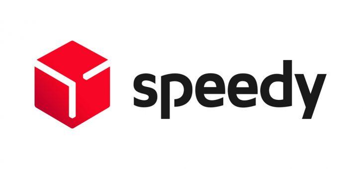 Спиди придоби софтуерната компания ОМГ Мобайл за 2 млн. евро