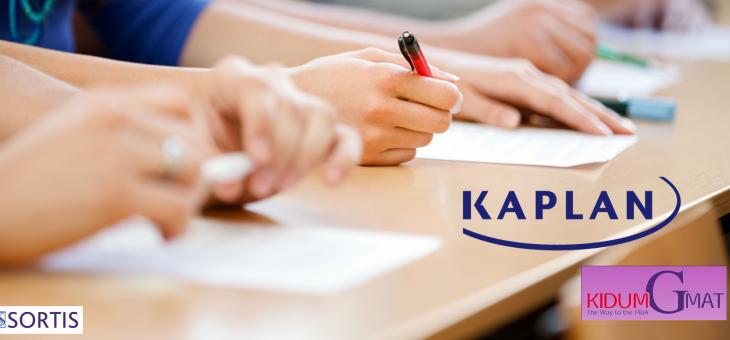 Американският доставчик на образователни услуги Kaplan придобива израелския тестови център Kidum Group
