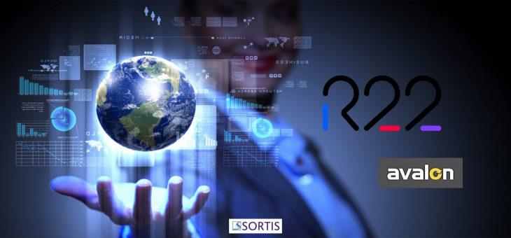 Полската ИТ група R22 придоби 100% от хърватския доставчик на хостинг услуги Avalon
