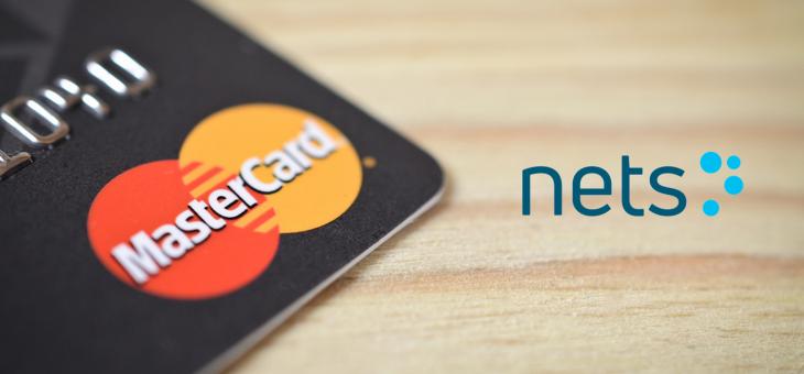Mastercard навлиза все повече в Европа с придобиването на звеното за плащане в реално време на Nets Group за 2.75 млрд. евро