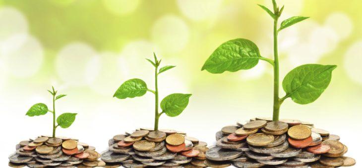 Новият български мецанин фонд ще инвестира 38.5 млн. евро в малки и средни предприятия