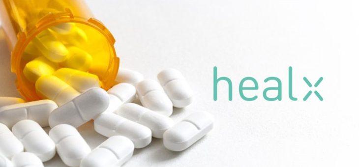 Английската компания Healx получи 56 млн. щ. д. за разработване на лекарства за лечение на редки заболявания с изкуствен интелект