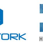 SORTIS advises Sale of Datastork