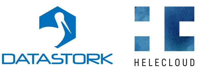 СОРТИС Инвест консултира продажбата на софтуерната компания ДейтаСторк на британската HeleCloud