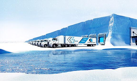 Premium Brands Holdings Corporation придоби Confederation Freezers, една от най-големите компании за хладилни складове в Канада