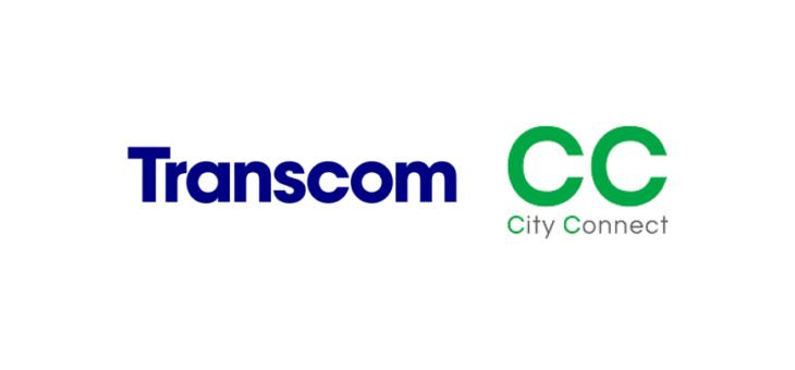 Глобалният доставчик на клиентски преживявания Transcom придобива хърватската City Connect