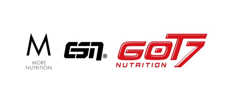 The Quality Group продължава експанзията си с придобиването на GOT7 Nutrition