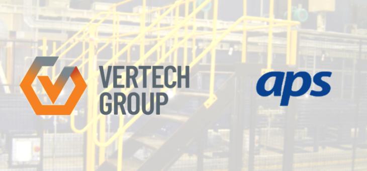 Vertech Group придоби мажоритарен дял във Викторианската компания за инфраструктура APS